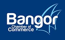 bangor chamber