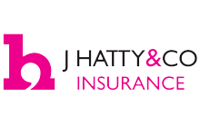 J Hatty & Co Insurance
