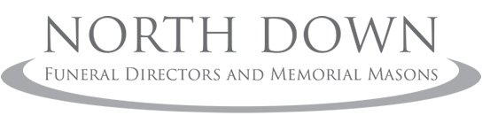 North Down Funeral Directors & Memorial Masons